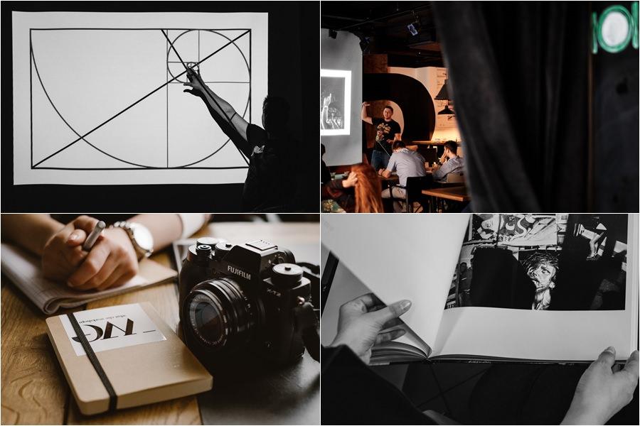 warsztaty dla fotografów ślubnych
