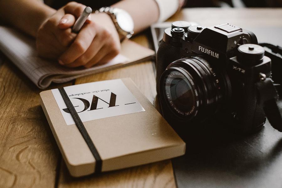 warsztaty fotografii ślubnej