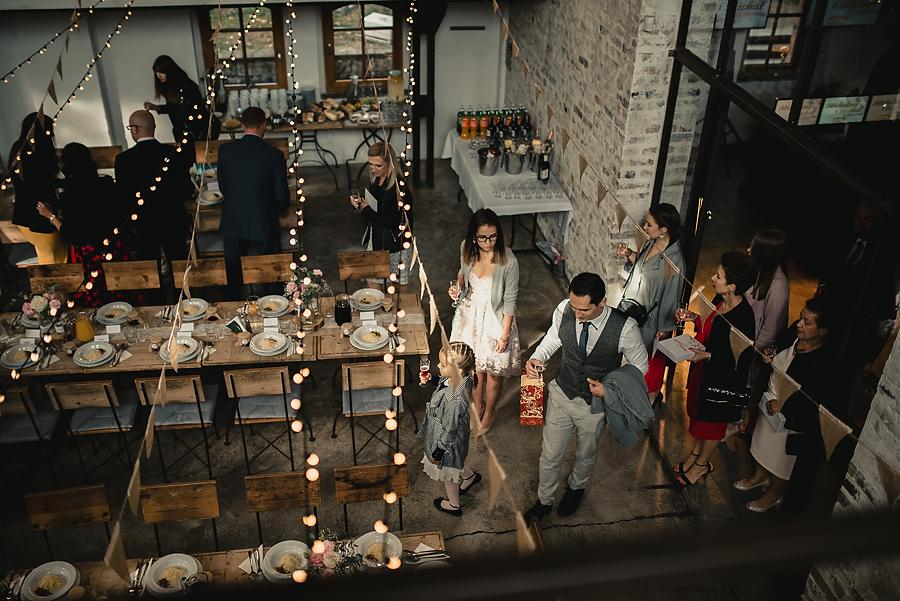 impresja fotografia ślubna katowice