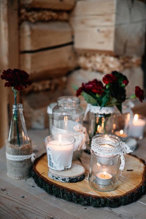 sielskie wesele gościniec szumny