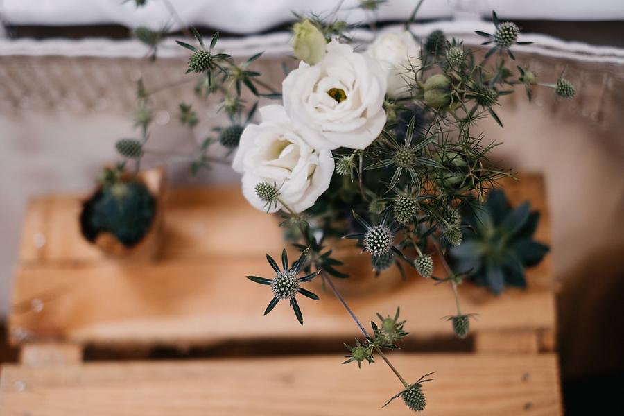 dekoracje na wesele janiowe wzgórze