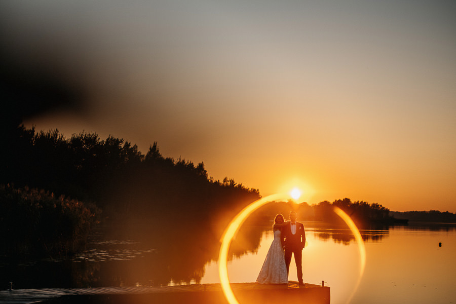 plener ślubny Zabrze
