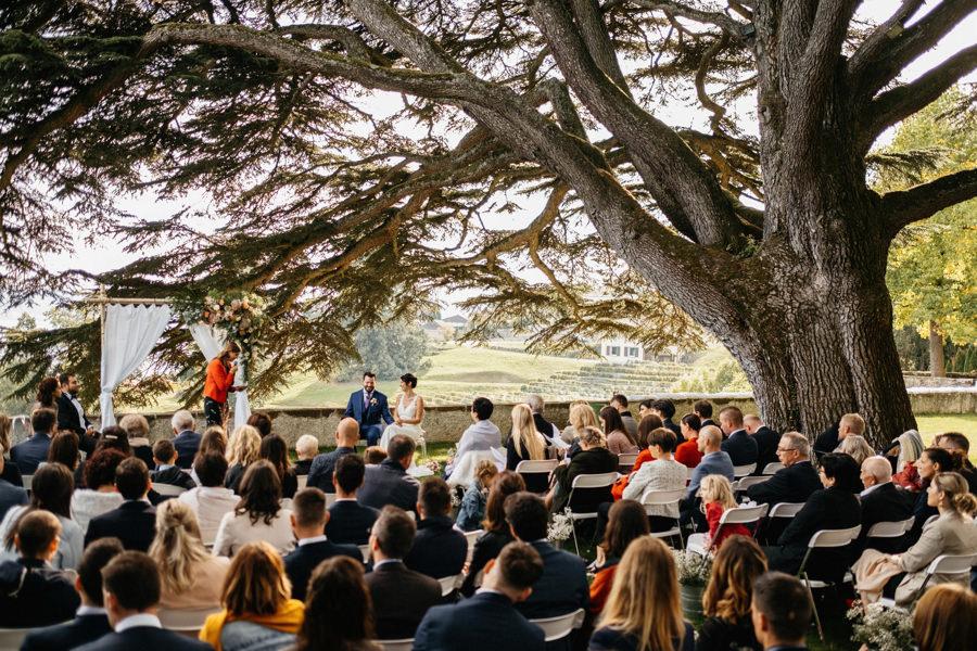 ślub za granicą ceremonia symboliczna